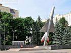 Скачать бесплатно foto Курсы, тренинги, семинары 1С:Бухгалтерия 8, 8, 2, 8, 3 38335707 в Щелково
