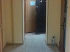 Увидеть foto Коммерческая недвижимость Сдам помещение под стоматологию 38365962 в Щелково