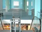 Скачать бесплатно изображение  Сдам торговое помещение 50-150 кв, м в г, Фрязино 39283427 в Фрязино