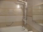 Свежее foto  Качественный ремонт квартир под ключ 41494945 в Щелково