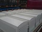 Свежее фотографию  Фильтрующий модуль для ливневых стоков 49716543 в Новороссийске