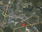 Увидеть foto  земля для коммерческих объектов 52297337 в Москве