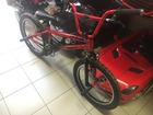 Смотреть фотографию  Велосипед BMX Jumpe 2018 (Новый с доставкой) 66487845 в Щелково