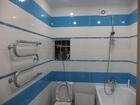 Свежее изображение Ремонт, отделка Отделка квартир под ключ по приятным ценам 69997654 в Щелково