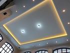 Смотреть фото  Натяжные потолки в городе Щелково 70267987 в Щелково