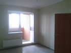 Продам: 2 комн. квартира, 57.3 кв. м., типовой ремонт. ЖК &q