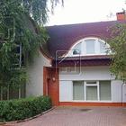 Лот 139097. Продается дом в Щербинка. Садовое товарищество.