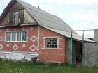 Фотография в Недвижимость Продажа домов Надворные пристройки : Гараж (заливной с в Ирбите 700000