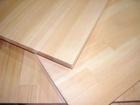 Скачать бесплатно foto Строительные материалы Мебельные щиты из разных пород дерева 68182487 в Подольске