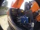 UMG Е190WН экскаватор-перегружатель