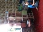 Свежее foto  сдаю в аренду 4 комнатную квартиру с лоджией в кирпичном доме на длительный срок семье 68467825 в Иркутске