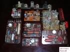 Смотреть фото  Электроника ,промышленная,бытовая, 68555306 в Иркутске