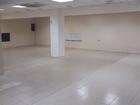 Свежее изображение  Собственник сдает в аренду помещение 259 кв, м, 69053235 в Иркутске
