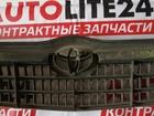 Смотреть изображение  Решетка радиатора Toyota Camry ACV30, 76085876 в Иркутске