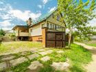 Иркутск г, Свердловский округ, улица Касьянова 45, продается