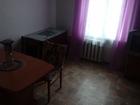 Скачать фото  Сдаю две комнаты в аренду в трёхкомнатной квартире 80259250 в Иркутске