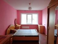 Сдам 1-комнатную квартиру в Октябрьском р-не Сдам 1-комнатную квартиру в Октябрь
