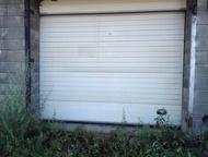 Продаю гараж на 2 автомобиля ГСК № 5А по адресу: ул, Юбилейный, 79/3 Продаю гара