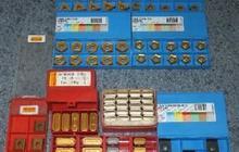 Покупаем LNUX 301940 VT430 (LNMX 301940 T130) КС-35 Р15Т ЖС-17 СТ15М PR 4215