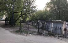 Иркутск г, Октябрьский округ, Трудовая улица 108А, продается