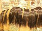 Фото в Красота и здоровье Разное продам славянские натуральные волосы. отличного в Ишиме 1500
