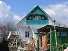 Фотография в   Продам или обменяю дом со статусом квартиры. в Ишиме 2800000