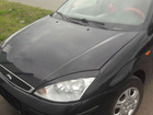 Ford Focus 2.0МТ, 2004, 182000км