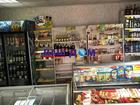 Ишим г, Ленинградская улица , продается Магазин, общ. пл. 64