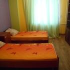 2 комнатная квартира посуточно, район ж\д вокзала по ул К, Маркса (0,5 км)