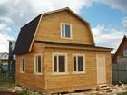 Изображение в Недвижимость Продажа домов Мы строим каркасные дома круглый год. Это в Ишимбае 1200000