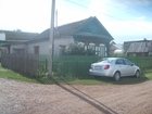 Смотреть foto  продаю дом 38584786 в Ишимбае