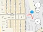 Скачать бесплатно foto  Продам капитальный гараж 39313991 в Искитиме
