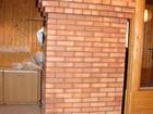Скачать бесплатно фотографию Другие строительные услуги Печник услуги 32830174 в Истре