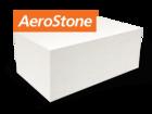 Новое изображение Строительные материалы Газосиликатные блоки, Истра 38342917 в Истре