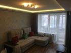Изображение в   Продается однокомнатная квартира со свежим в Истре 4200000