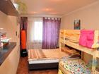 (Исх. 511407) Продается 2 комнатная квартира в тихом районе