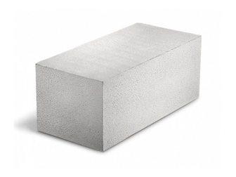 Смотреть foto Строительные материалы Газосиликатные блоки керамзитобетонные полистеролбетонные блоки г, Истра 32525451 в Истре