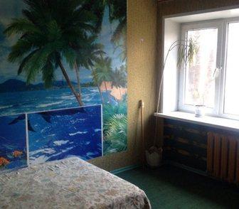 Фотография в Недвижимость Продажа квартир Продается однокомнатная квартира г. Истра, в Истре 1650000