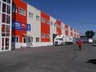 Увидеть фото Коммерческая недвижимость Склад в аренду по Новорязанскому шоссе 30956741 в Иваново