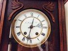 Уникальное изображение Антиквариат Реставрация часов 32741496 в Иваново