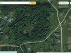 Свежее изображение Земельные участки Участок 25 соток, берег рек Волги и Сунжи 33053604 в Иваново