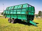 Свежее фотографию Трактор Полуприцеп специальный ПС-45 33246099 в Иваново