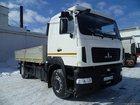 Фото в Авто Спецтехника От: 1100 за час  Длина борта грузовика 13. в Иваново 1100