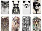 ����������� � ������ �������� � ������� ��� ������ ������ �������� �� ������ ��� iPhone, Samsung, LG, � ������� 500