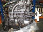Увидеть фото Автозапчасти Двигатель Д-245, 9Е2-257 ММЗ на ЗИЛ 4329, 4330 и для переоборудования ЗИЛ-130, 131 34034184 в Иваново