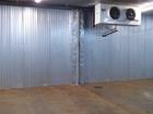 Фото в Недвижимость Коммерческая недвижимость Сдам холодильную ( S 346 м²) камеру в Иваново 0