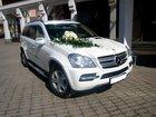Смотреть фотографию Аренда и прокат авто Свадебные машины Mercedes- Benz GL 34354187 в Иваново