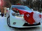 Смотреть фото Аренда и прокат авто Cвадебный кортеж Lexus ES 250 34354197 в Иваново