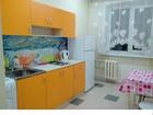Смотреть фотографию Аренда жилья Сдается 2-х комнатная квартира по адресу 8 марта 21 34566245 в Иваново