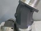 Увидеть foto Автосервис, ремонт Гидромотор 310, 56, 01, 06 Аналог ( ГММ 56/01, 02) 34657882 в Иваново